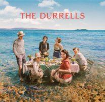 The_Durrells
